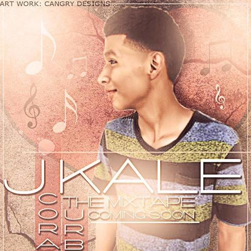 Ella es especial- Pokar ft J Kale (Prod. By Cangry Urban Beats)