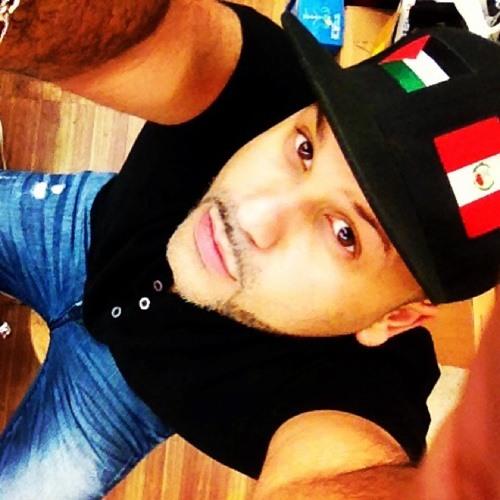Tarik Yunes's avatar