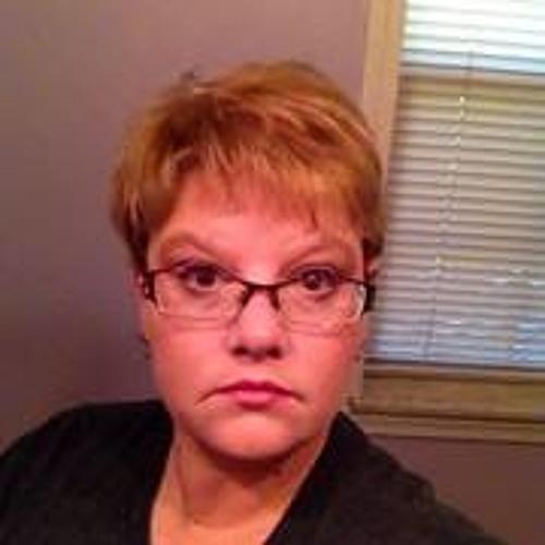 Teresa Smith Bunch's avatar
