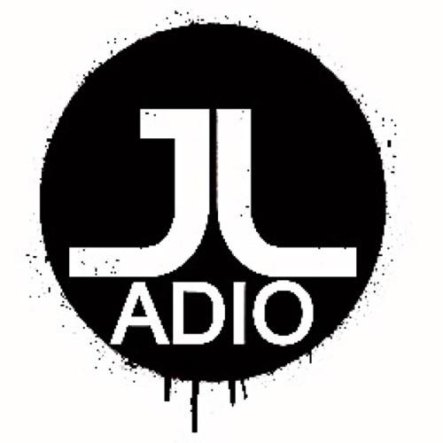 JL ADIO's avatar