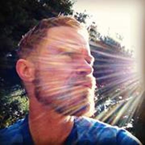 Scott Heim's avatar