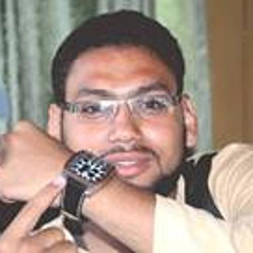 Amear Al-Kholod's avatar