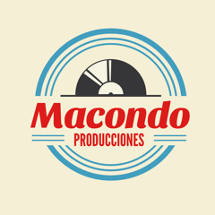 Macondo Producciones