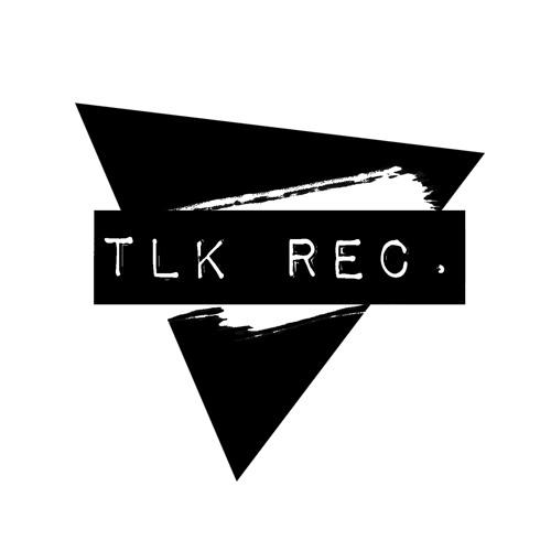TLK REC.'s avatar