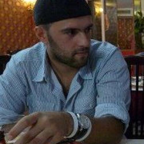 Nedelcho Kralev's avatar