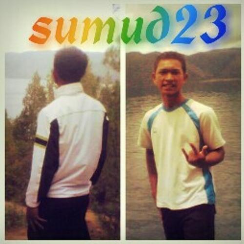 user209678231's avatar