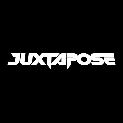 DJ Juxtapose's avatar
