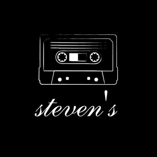 stevensme's avatar