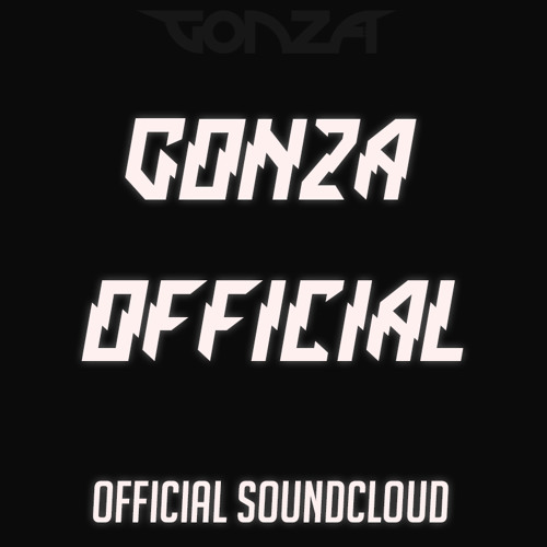 Gonza ♫Official♪'s avatar