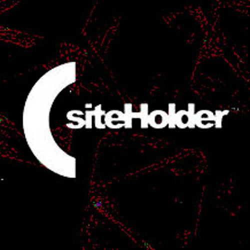 SiteholderRecords's avatar