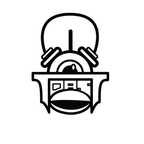 ToAST_'s avatar