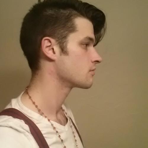 Tyson Ribbons's avatar