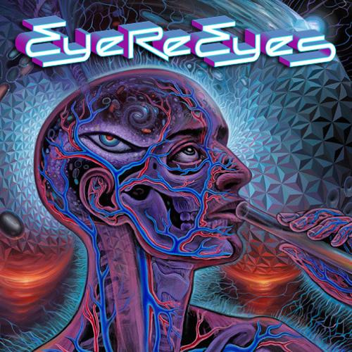 Eyere Eyes's avatar