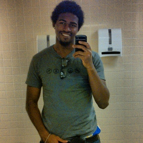 LaRay Isdatdude Young's avatar