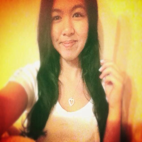 Patricia Canlas's avatar