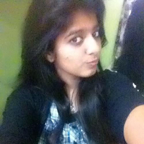 aleenaimraniqbal's avatar
