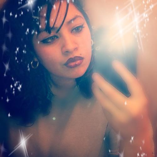 Lexis Gutierrez's avatar