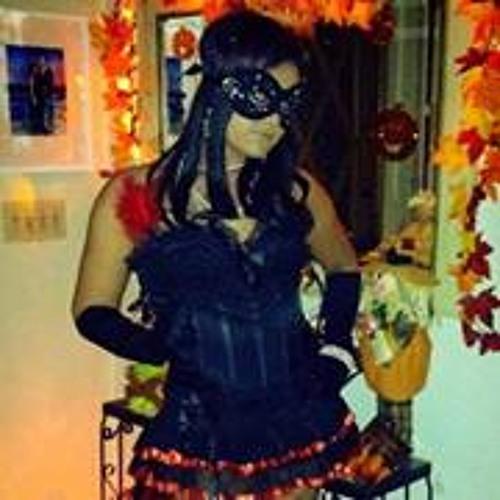 Candice Miller 716's avatar