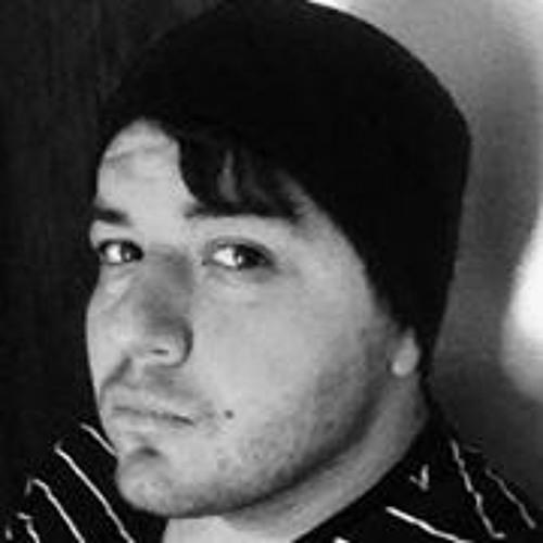 Michael Almanza 1's avatar