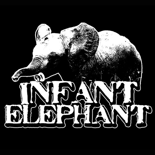 Infant Elephant's avatar