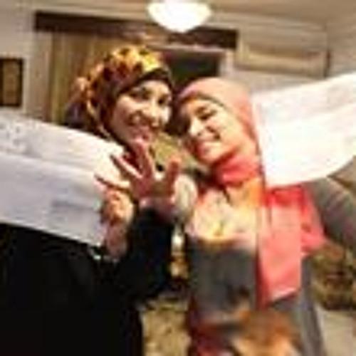 Molly El Samahy's avatar