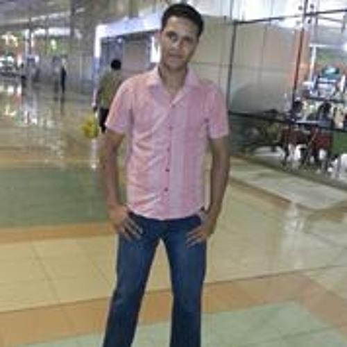 Ahmed Kandil Ahmed Kandil's avatar