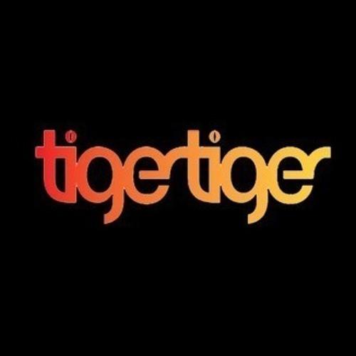 Tiger Tiger Leeds's avatar