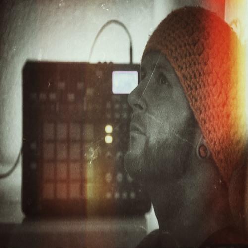DachDecka's avatar