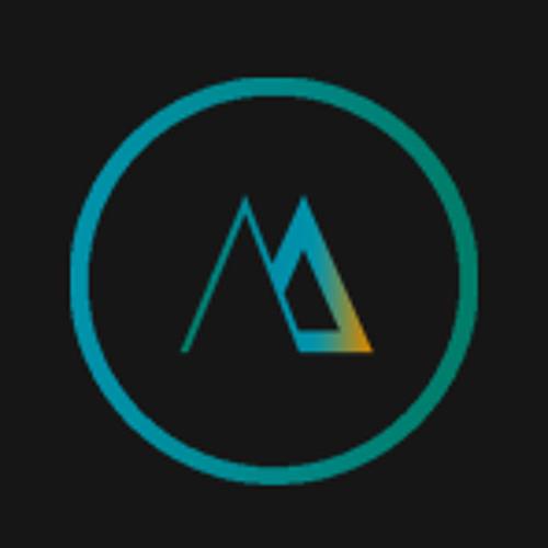Musicmood's avatar