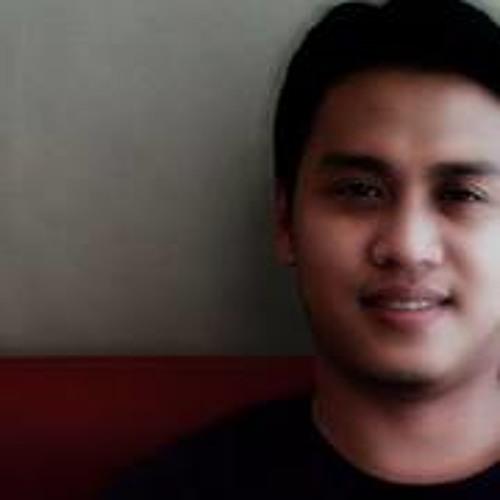 Alvin Rodriguez 9's avatar