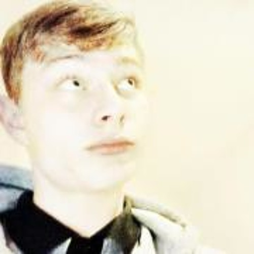 Luke Sid Stawicki's avatar