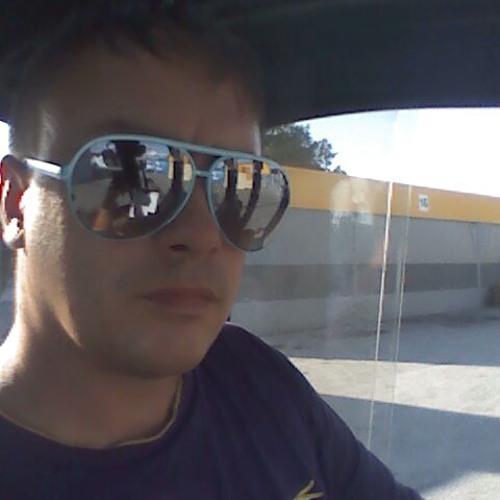 Janno Tartust's avatar