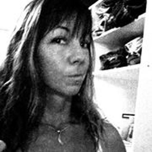 Jodie Thomas 4's avatar