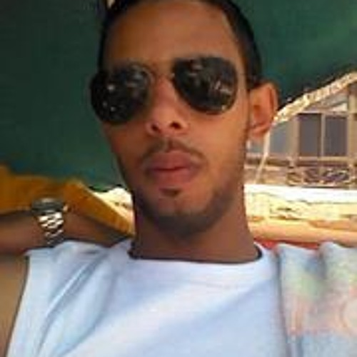Omar Ali 83's avatar