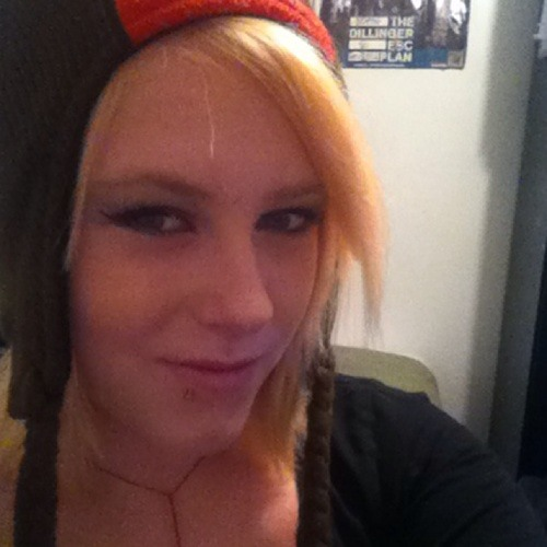 Blondie B*tch<3's avatar