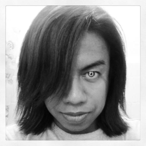 user929863432's avatar