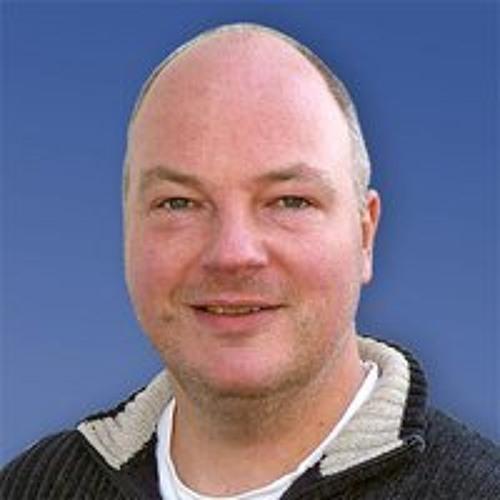 Jens Pielawa's avatar