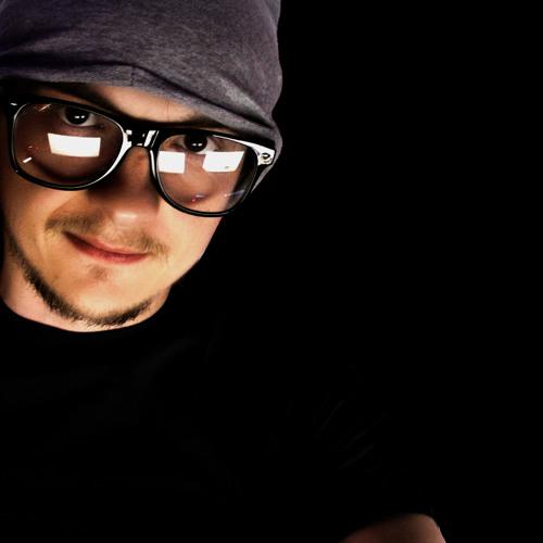 Magshine's avatar
