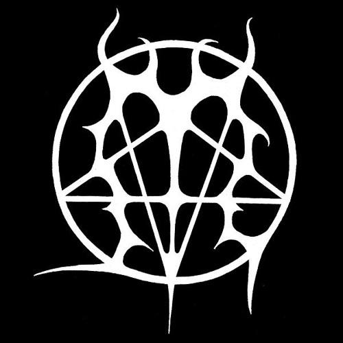 Mandrosys's avatar