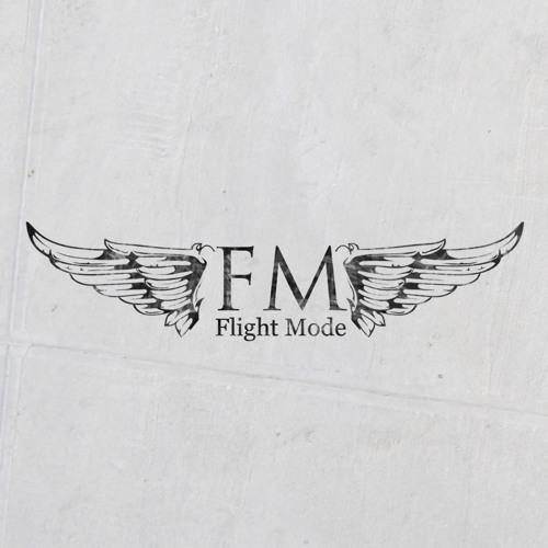 FlightMode Music's avatar