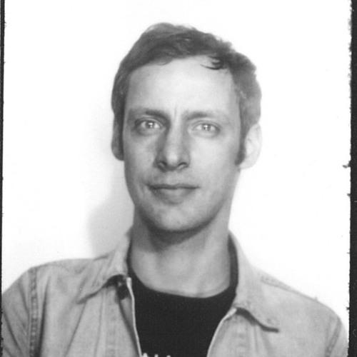 Pea Sea's avatar