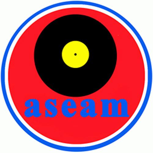 ASEAM's avatar