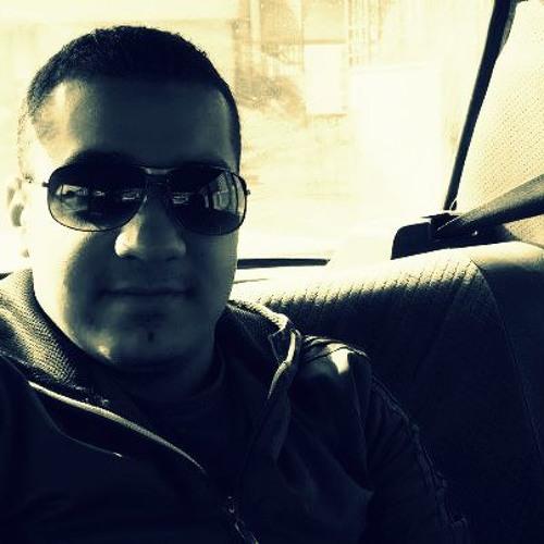 Eslam El Demerdash's avatar