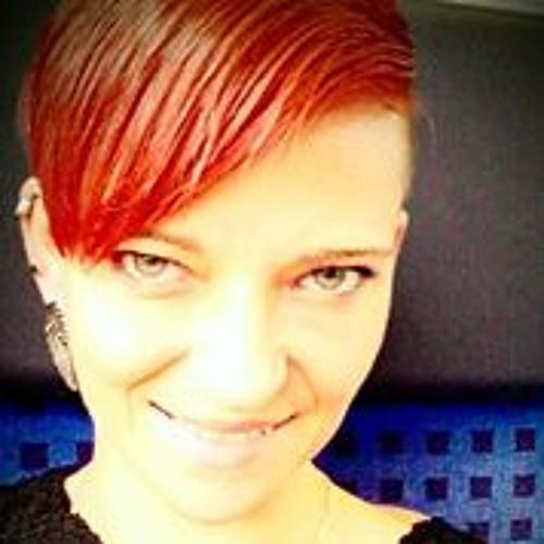 Petra Prause's avatar