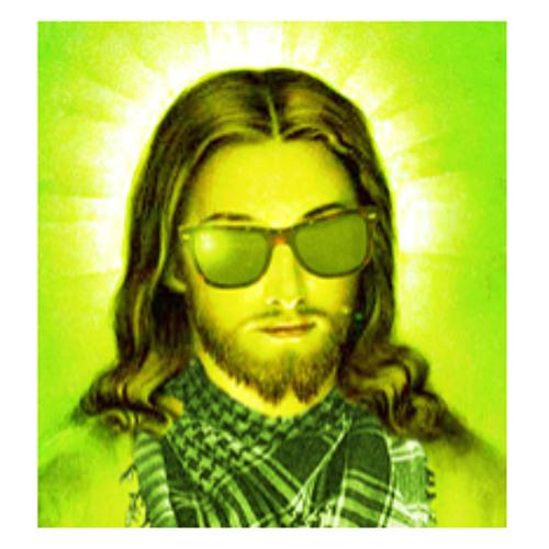 JamieJohns's avatar