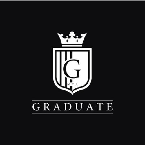 Graduate Store's avatar