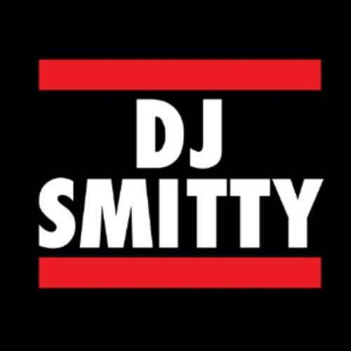DJ Smitty - AUS's avatar