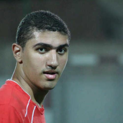 Mahmoud Usamaa's avatar
