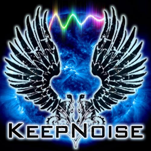 KeepNoise's avatar