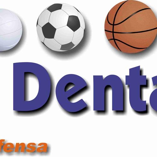 Sport Dental Radio's avatar